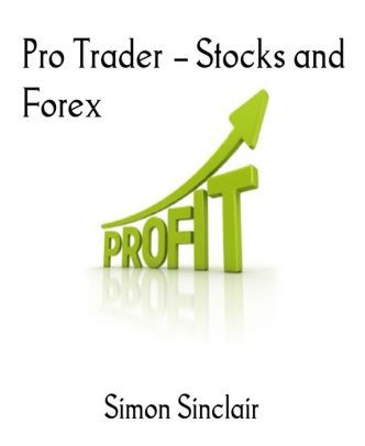 Barnes and noble forex