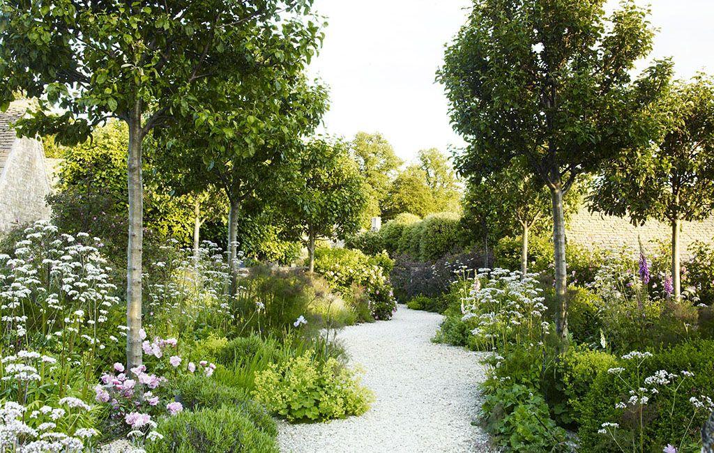 Cotswold Garden Jinny Blom