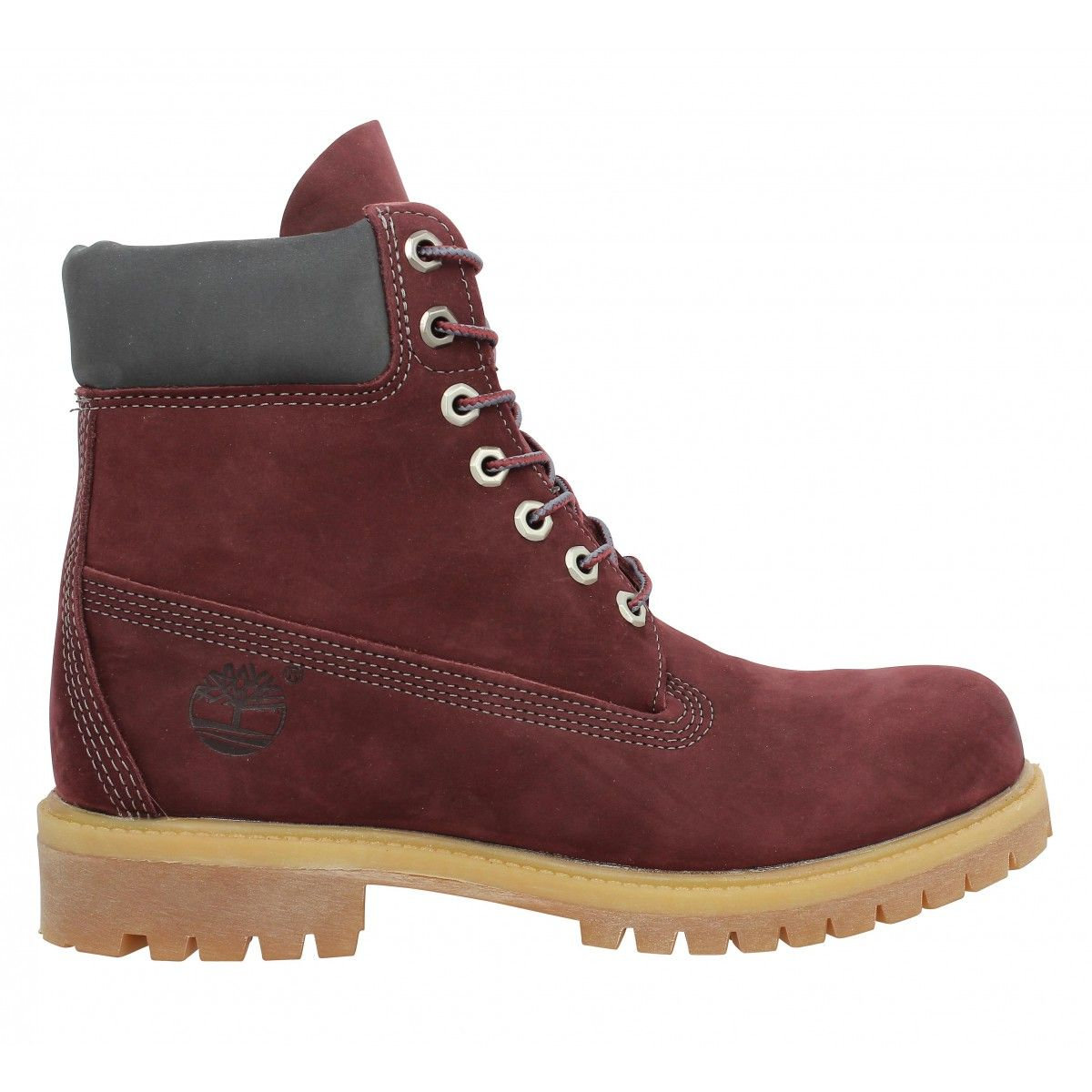 timberland 43 homme