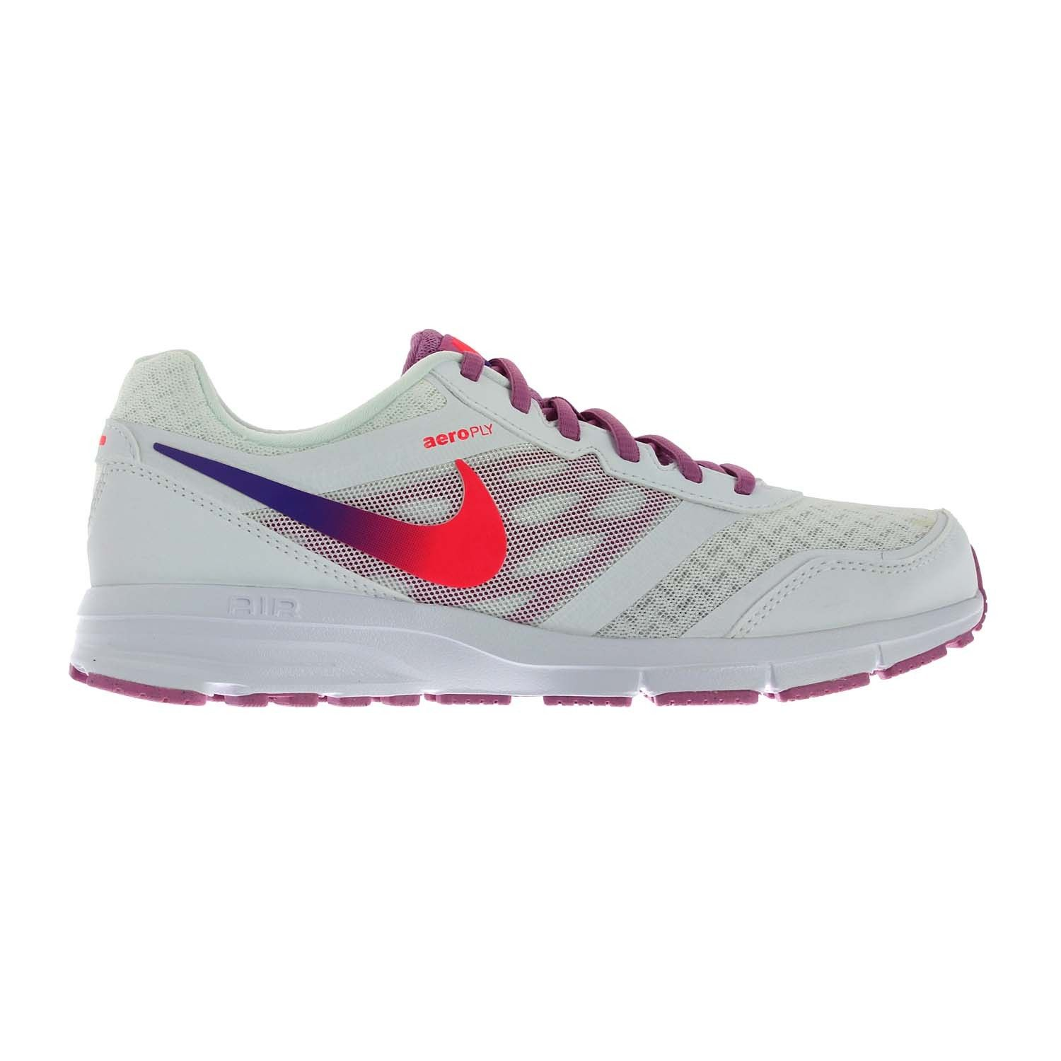Nike Air Relentless 4 MSL (685152-100)