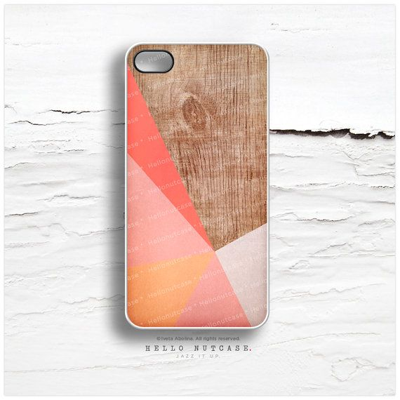 IPhone 11 Case Wood Geometric iPhone 11 Pro Case iPhone 11 Pro ...