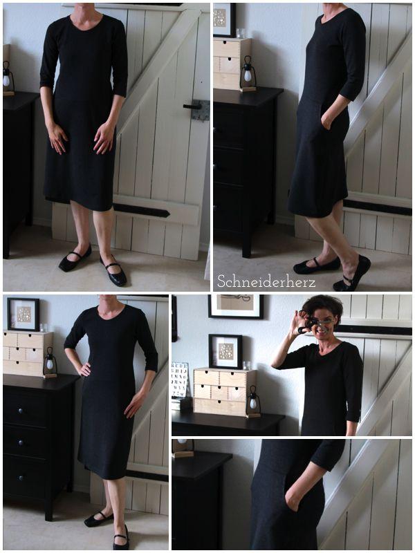 Frau Fannie | Mode schönheit, Nähen und kostenlose Muster
