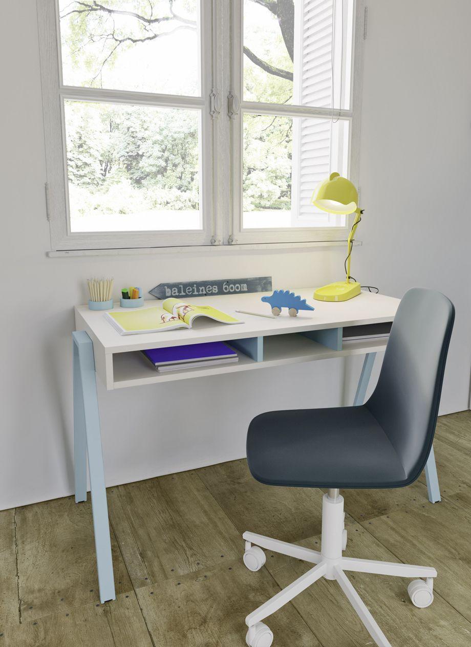Children's Bedroom Furniture | Fitted bedroom furniture ...