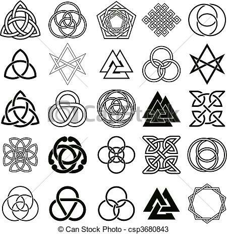 Symboles Memories Pinterest Symbols Tattoo And Tattos