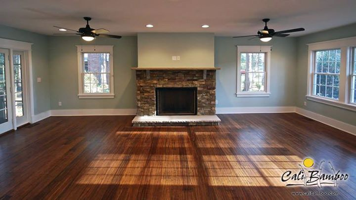Antique Flooring Uniquely Distressed And Aged To Perfection Antique Java Bamboo Flooring Bamboo Wood Flooring Wood Floors Wide Plank