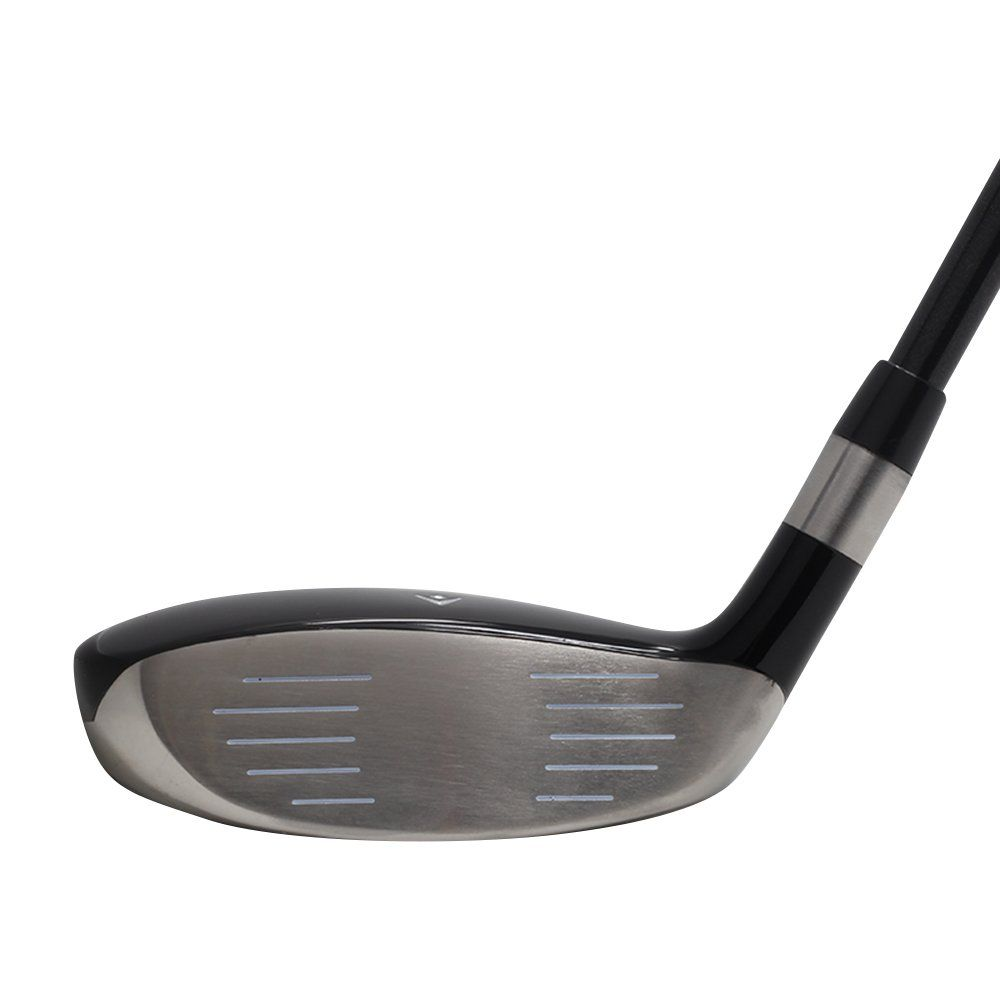 Golf Club Drivers Petite Womens 1 Idrive 13a Driving One Iron Wood Hybrid Driver Right Handed Premium Ultra Forgiving Ladyl Flex Graph Golf Clubs Golf Flex