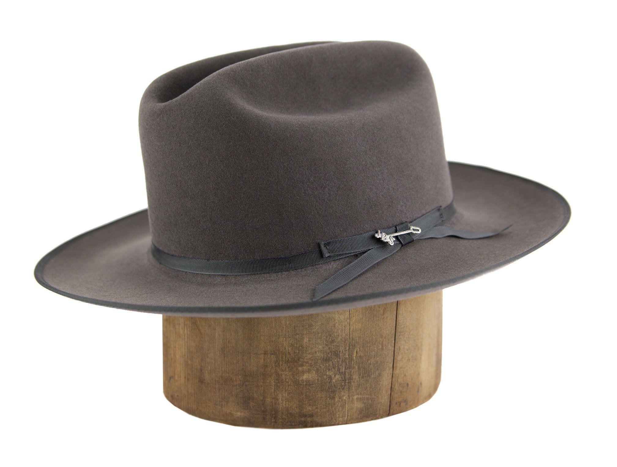 Royal Open Road Soft Version Mens Dress Hats Bohemian Style Men Hats For Men