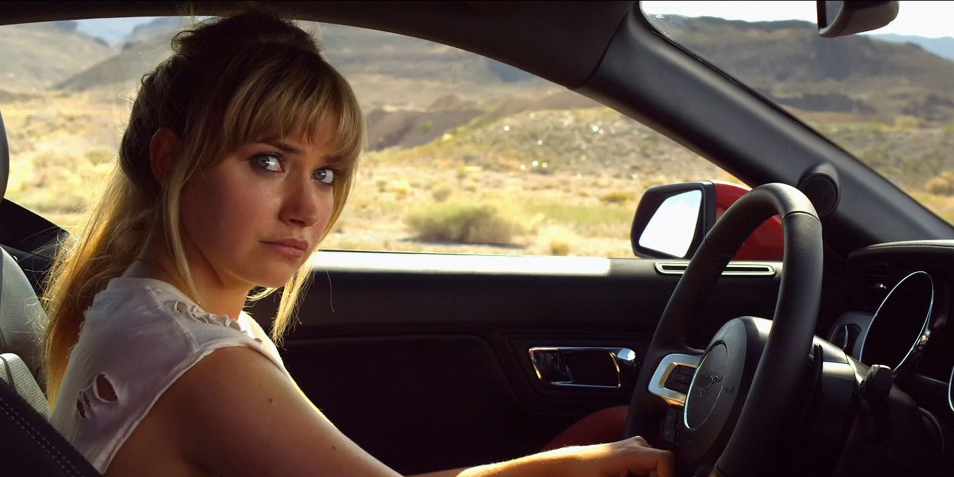 Imogen Poots Need For Speed Jpg 1920 960 Imogen Poots Need For Speed Julia Maddon