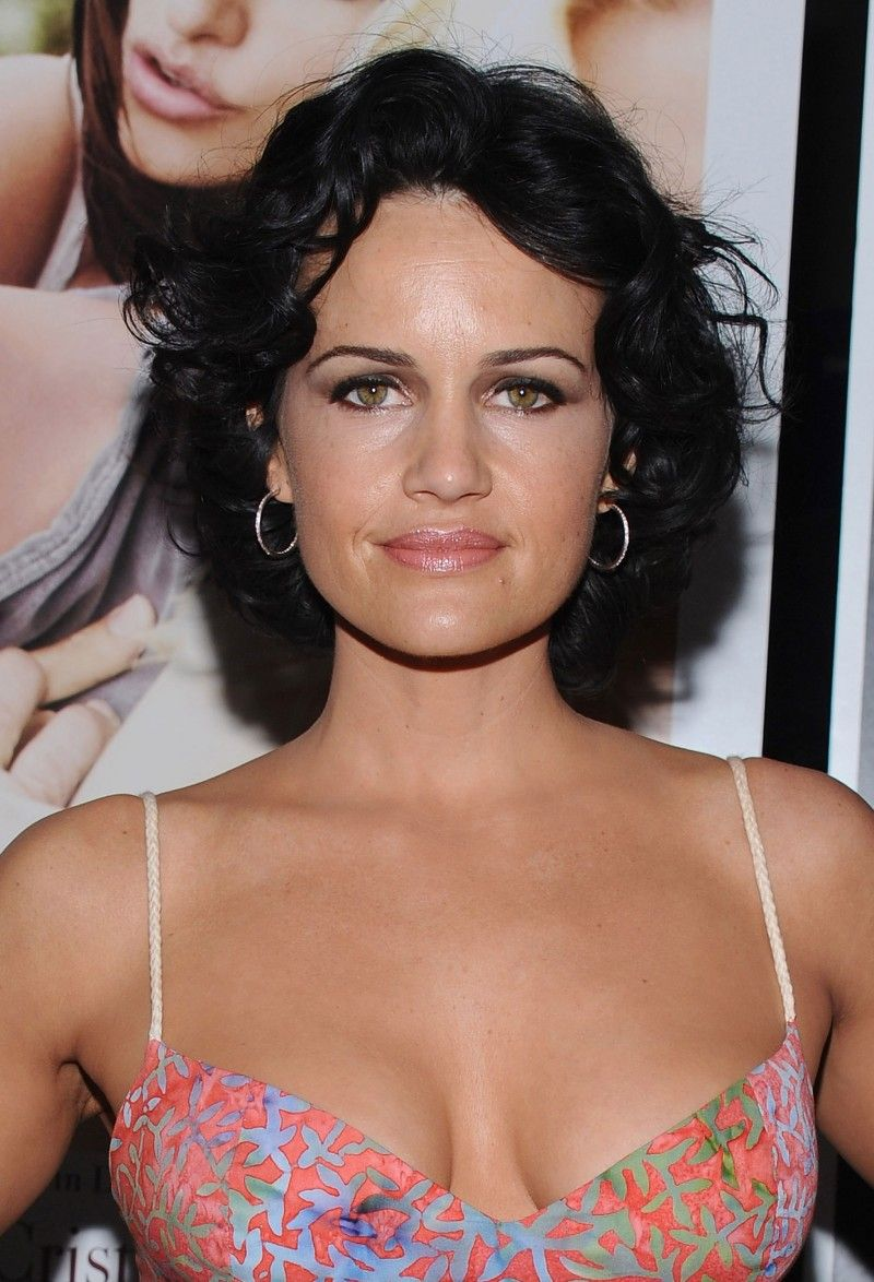 Snapchat Carla Gugino nudes (79 photo), Sexy, Paparazzi, Instagram, swimsuit 2006