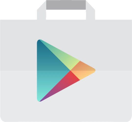 موسوعة الموبايل للتطبيقات المجانية Android Apps App Pie Chart