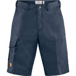 Sommerhosen für Herren #outfitswithshorts