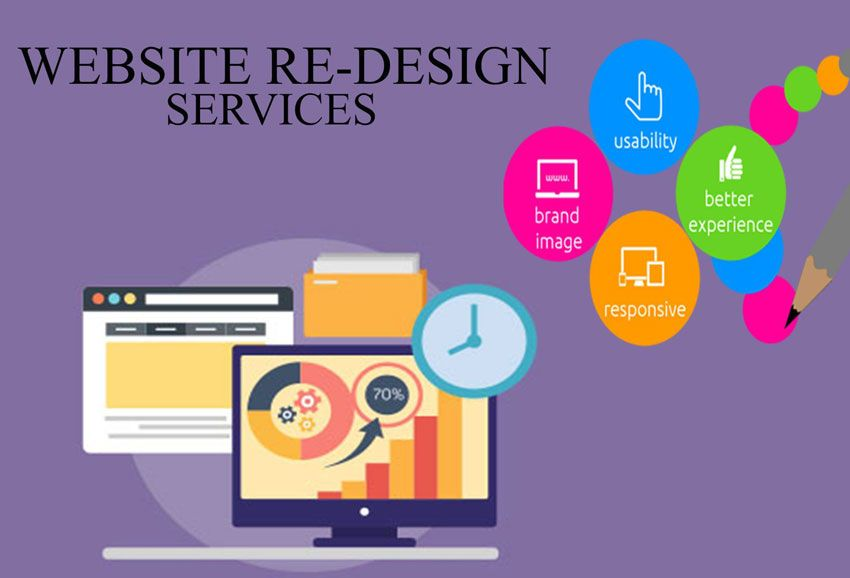 Digiant Is A Leading Website Redesign Company In The Uae We Provide Website Design Development For More In 2020 Web Design Agency Website Redesign Top Web Designs
