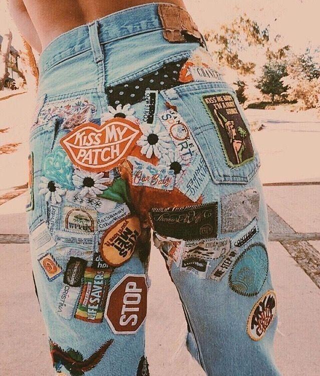 """Photo of Hippie Moon on Instagram: """"?☮️ⓀⒾⓈⓈ ⓂⓎ ⓅⒶⓉⒸⒽ – Ich stecke momentan voll in der Foto Bearbeitung ?? und liebe es ? morgen kommt ein neues Kleidchen in den Shop ? ich…"""""""