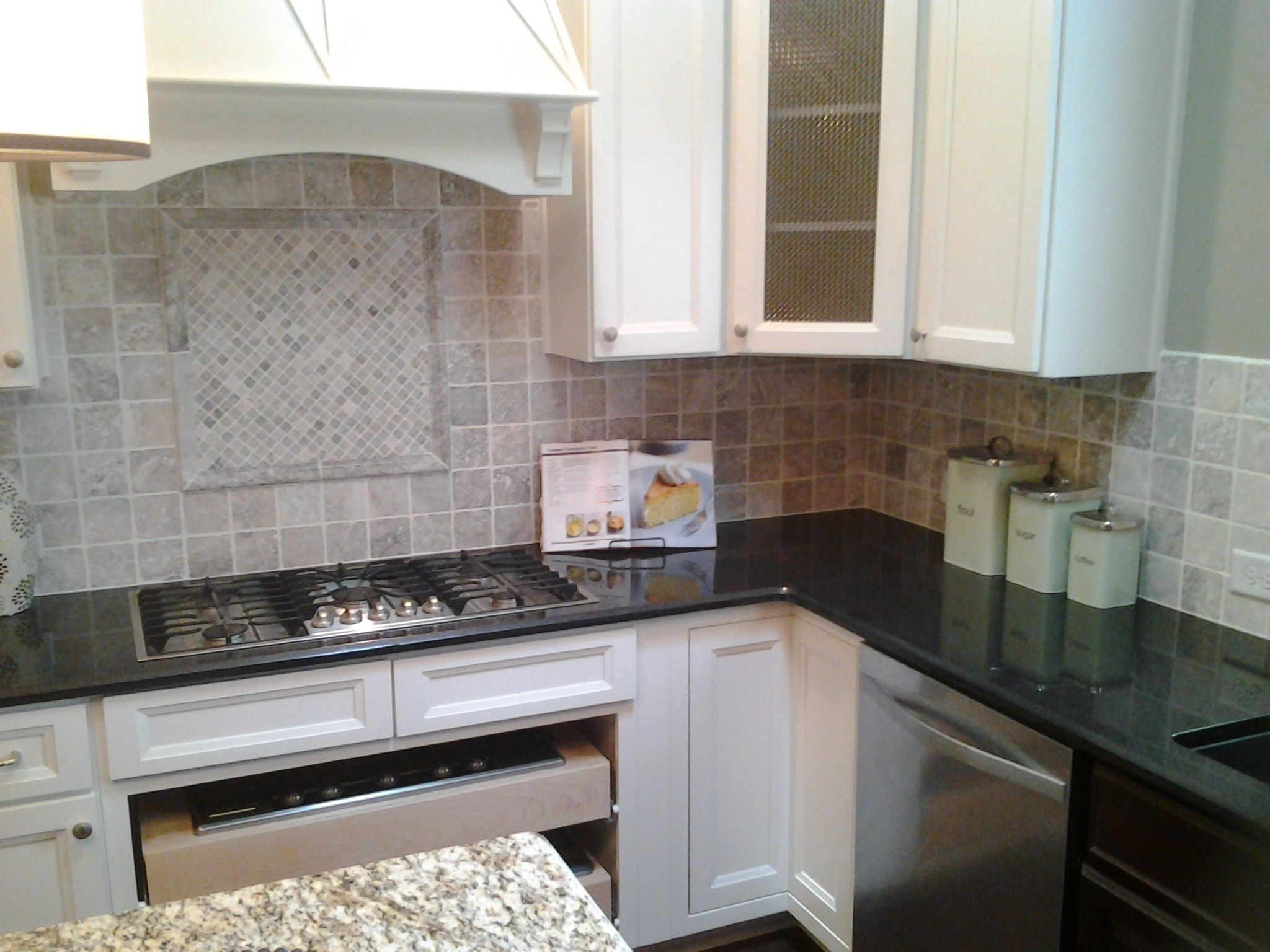 Merveilleux Best Grout Sealer For Kitchen Backsplash