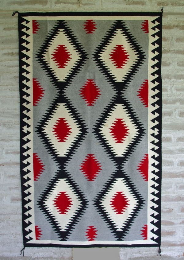 Red And White Rugs Only O2 Pilates