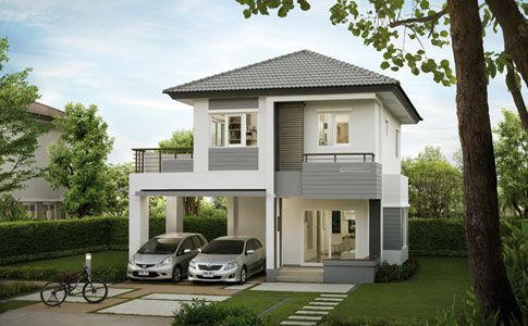 House type single  link in pinterest design and plans also rh