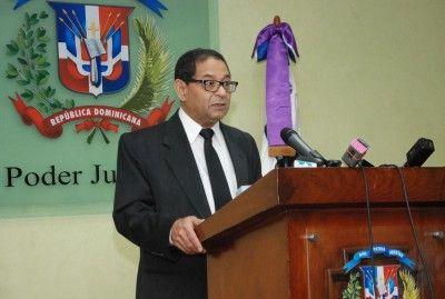 Suprema Corte de Justicia contratará 334 servidores para reducir mora judicial