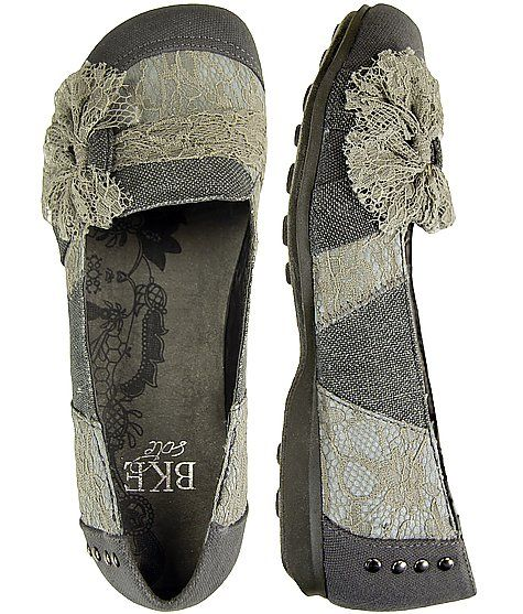 so fab..yes please!! And they have REAL tread on the bottom!