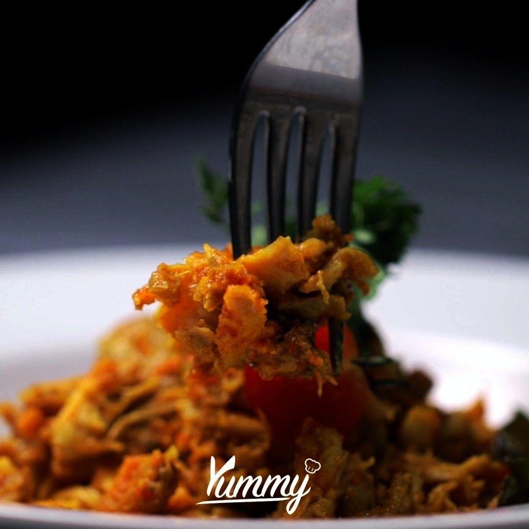 #idntimesvideo #indonesian #ditujukkan #suwirayam #kesusahan #throwing #yummyidn #danayam #instead #untukmu #sering #videos #follow #jangan #moneySuwir | Yummy Jangan lupa share video ini dan follow @Yummy.IDN @IDNTimes.Video food videos Ayam SuwirAyam Suwir | Yummy Jangan lupa share video ini dan follow @Yummy.IDN @IDNTimes.Video food videos Ayam Suwir  Stop throwing away your money and make boba at home instead.  Anak kost / kos pasti sering kesusahan kalau mau masak kan? Nah resep satu ini di
