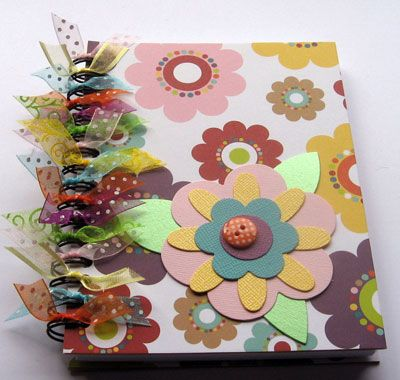 notebook on beautify decor decorate paint a golden cover ideas splendid how stars source to