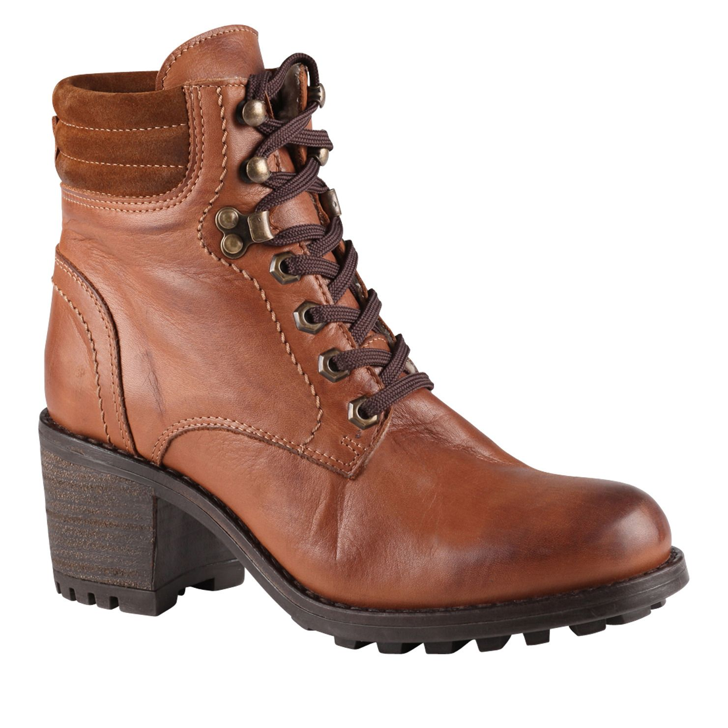 af48e4b0bb8 Aldo Mech boots.. tried these on yesterday and i'm head over HEELS ...