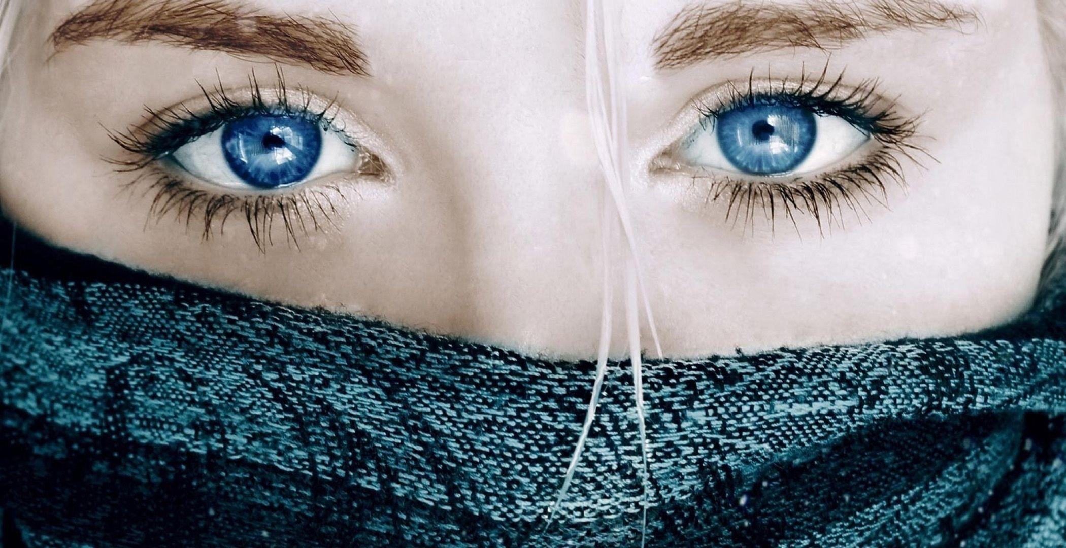 Most Beautiful Eyes Wallpapers 2100×1080 Beautiful Eyes