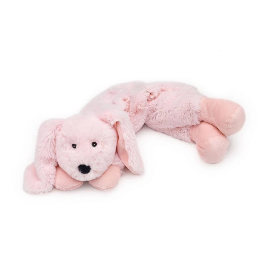 Warmies Microwavable French Lavender Scented Animal Neck