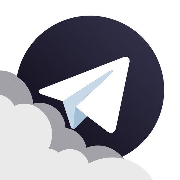 Download IPA / APK of تلگرام پیشرفته ی آیتله iTele