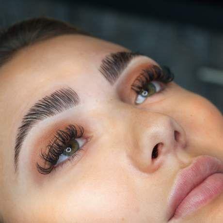 supercilium brow glaze starter kit  brows best face