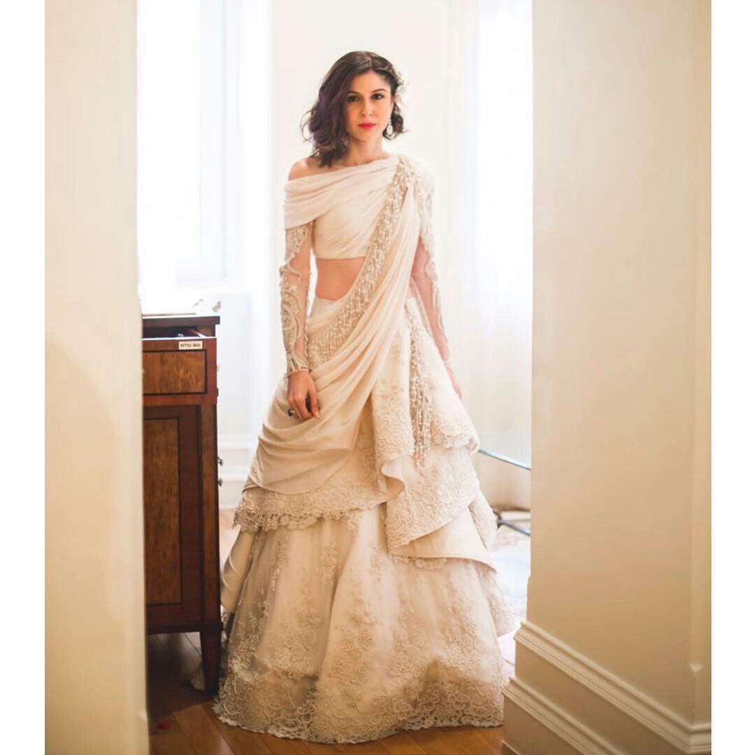 Pin by vartika lamba on wedding pinterest blouse designs