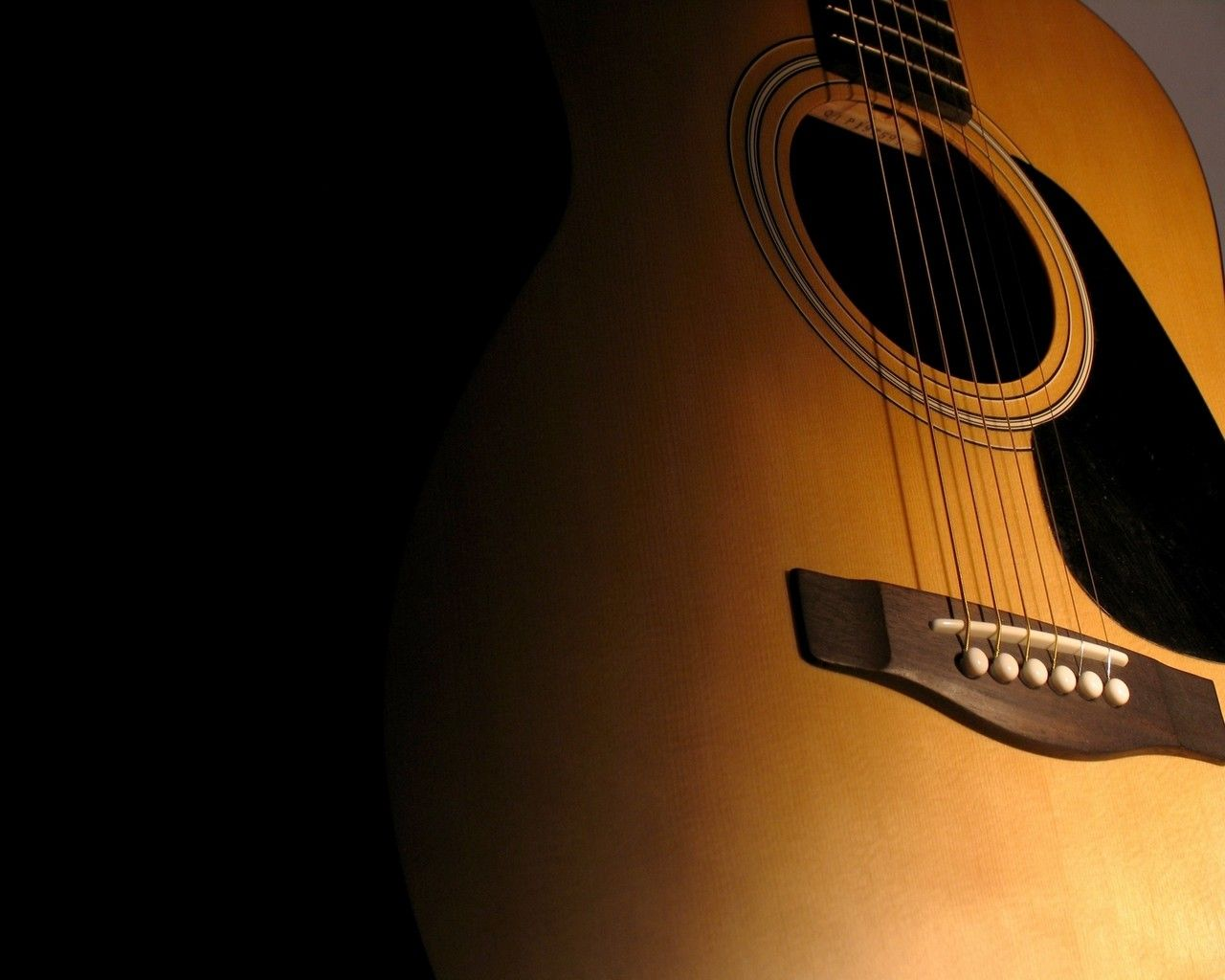 Instrumental acoustic guitar songs to learn