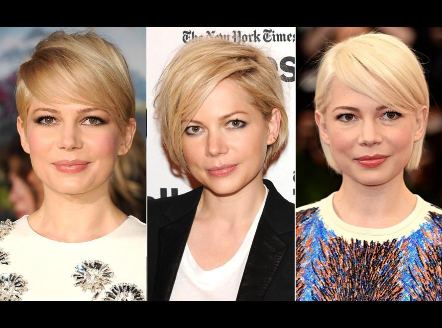 Grow It Out Keep Your Haircut Flattering At Every Stage Growing Out Short Hair Styles Growing Short Hair Growing Your Hair Out