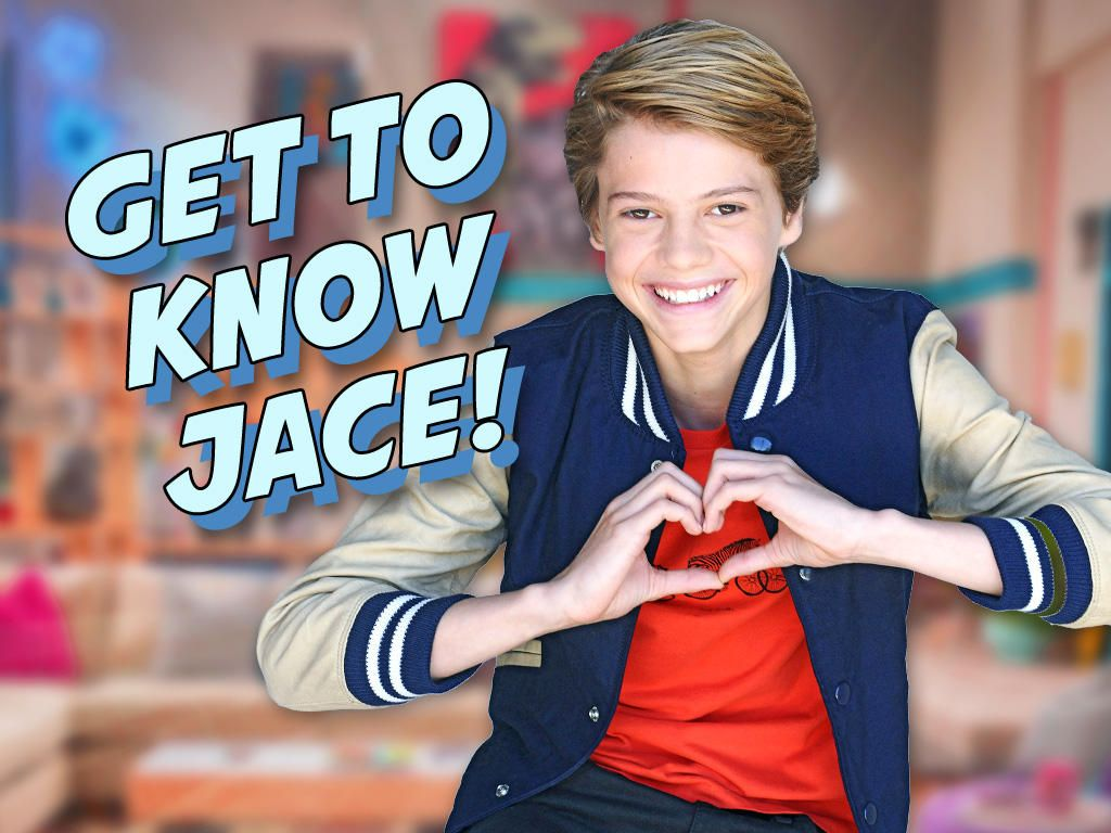 jace norman 2017jace norman 2017, jace norman 2016, jace norman википедия, jace norman рост, jace norman wikipedia, jace norman age, jace norman facebook, jace norman instagram, jace norman инстаграм, jace norman личная жизнь, jace norman фото, jace norman youtube, jace norman films, jace norman photo, jace norman stars in rufus 2, jace norman love, jace norman house, jace norman 2017 age, jace norman biography, jace norman and riele downs fanfiction