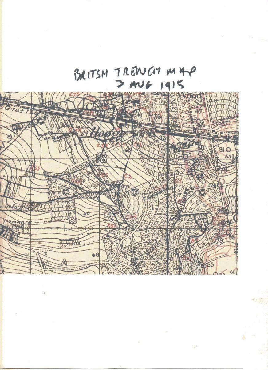 trench-map_3_8_1915002-jpg.78649 (872×1200)