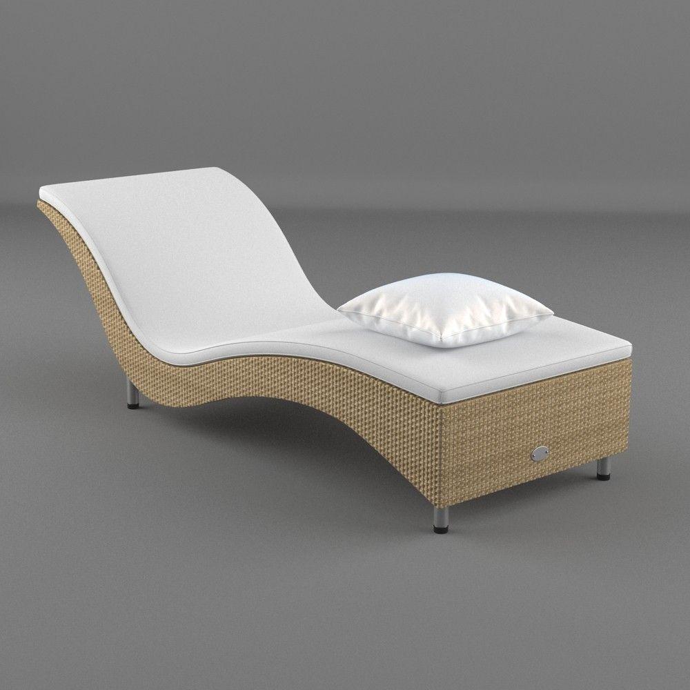 D lounge furniture d model dmodeling pinterest lounge