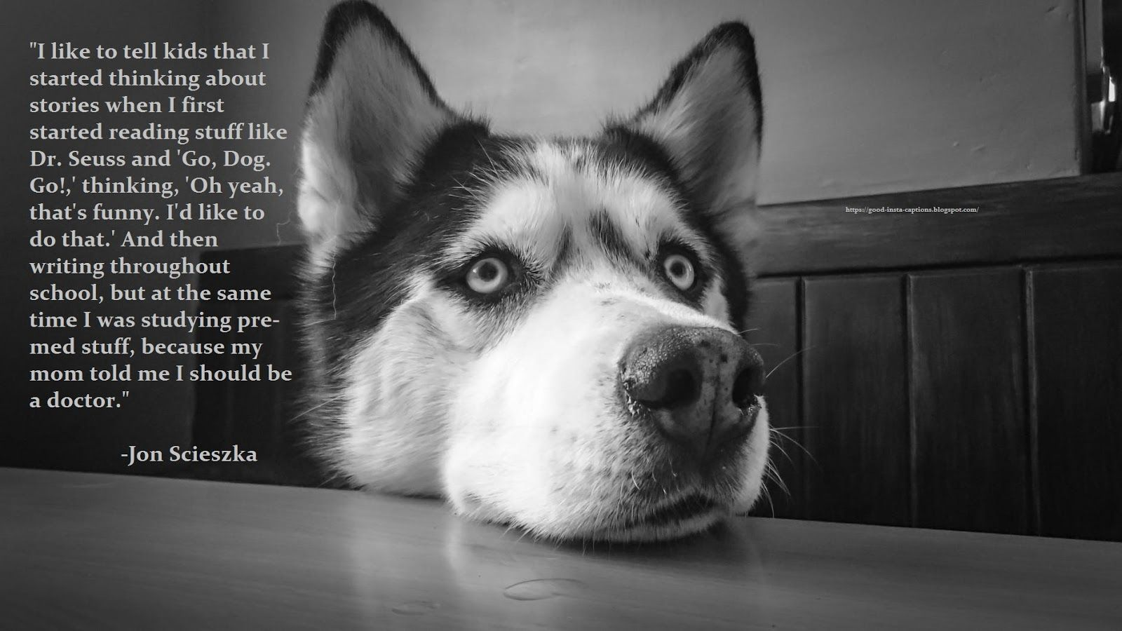 Funny Dog Quotes By Jon Scieszka Dog Quotes Funny Dogs Dog Quotes Funny