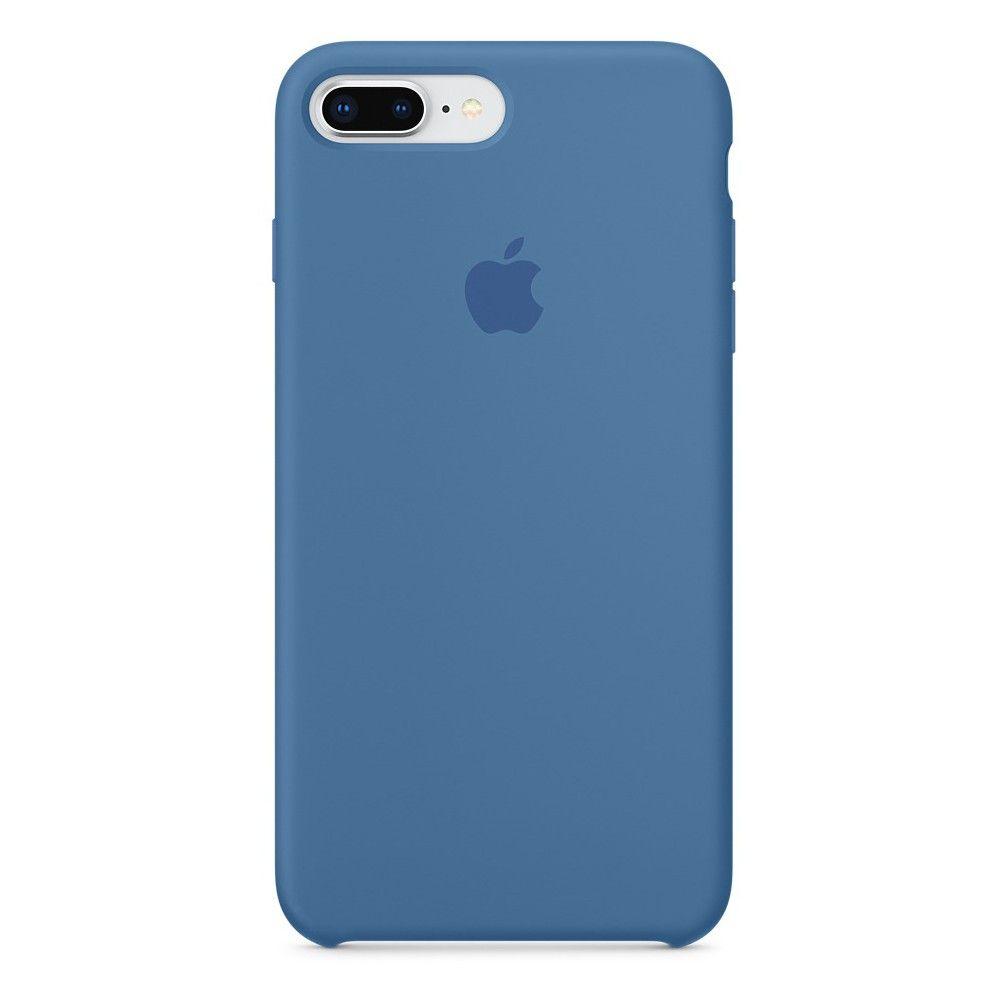 Kenzo Paris Black Iphone 8 Plus Case Cover Samsung Galaxy S6 Edge Cases Case Case Cover