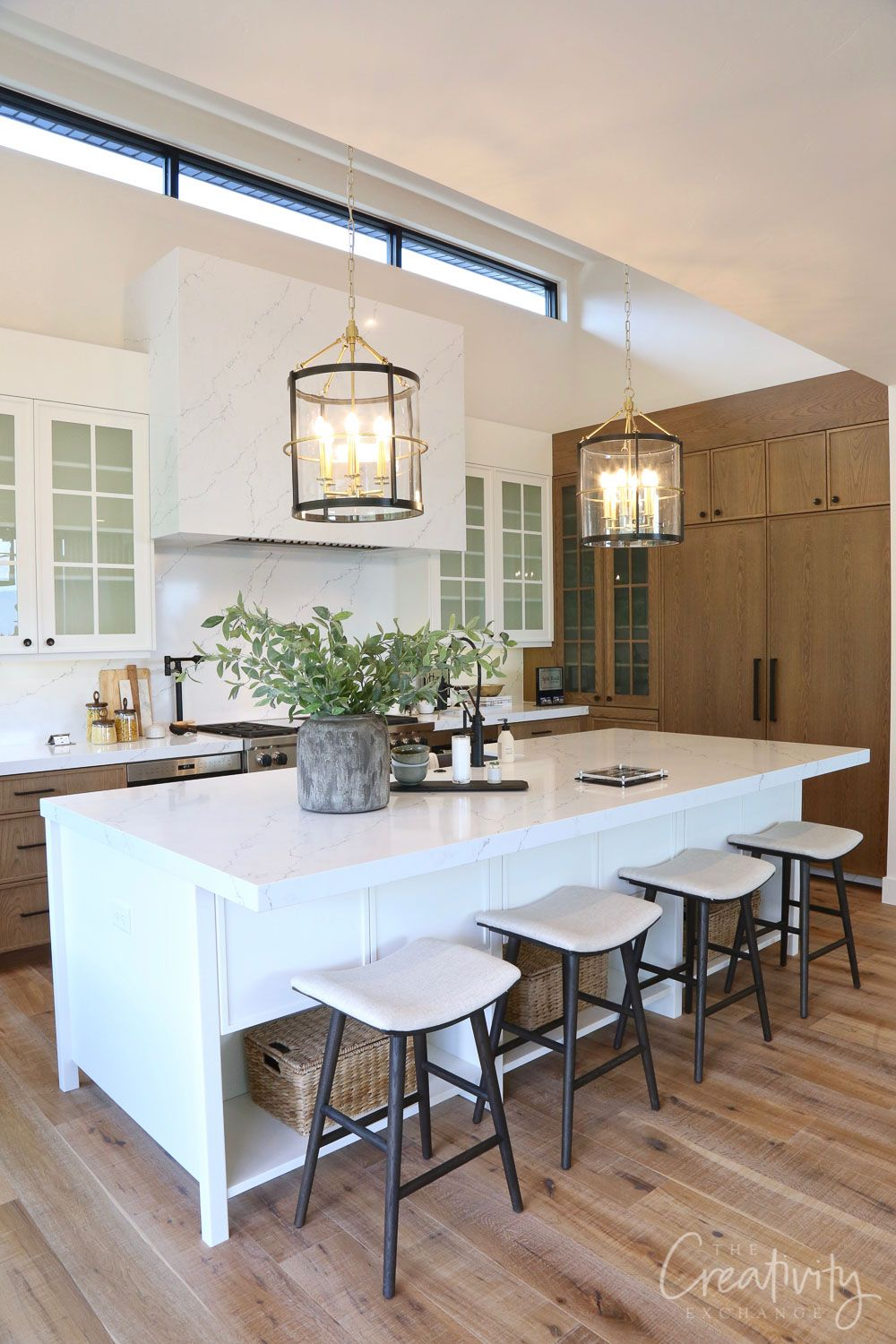 Best Utah Valley Parade Of Homes 2019 Home Decor Kitchen 400 x 300