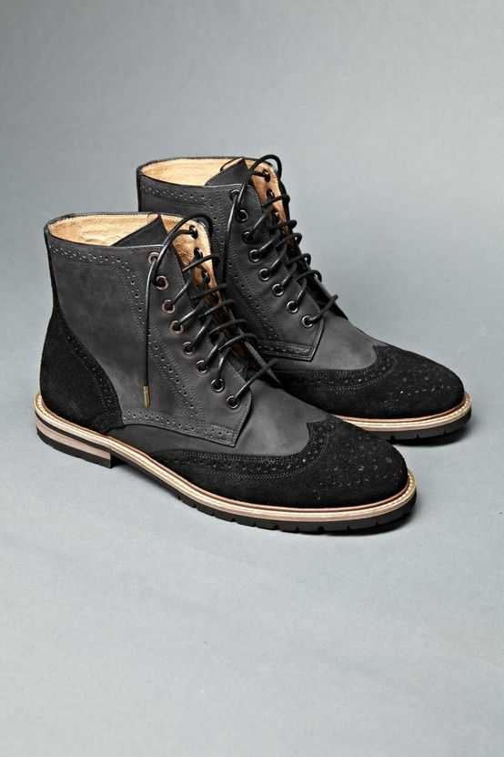 the way chaussures Chaussure By Pinterest hommes ATfgv