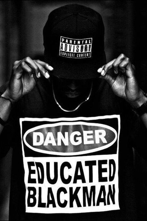 Image result for educated black man