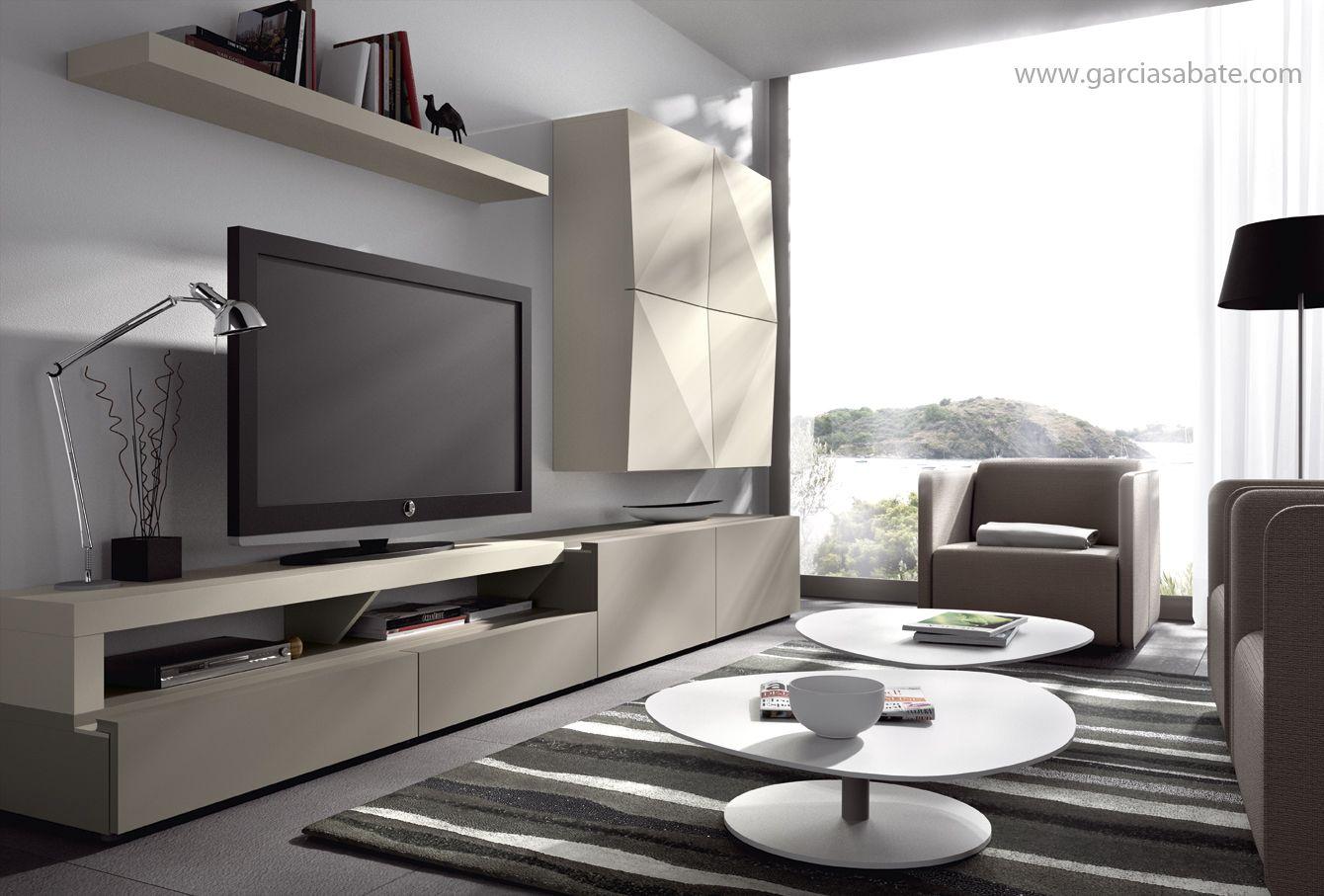 Mobiliario Salon De Dise O Buscar Con Google Dise O De  ~ Tiendas De Muebles De Diseño En Madrid
