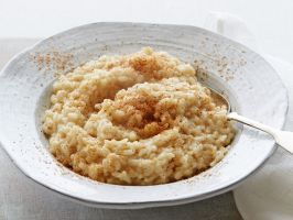 Food network 10 uses for leftover eggnog risotto puddings and food network 10 uses for leftover eggnog christmas dishesrisotto recipesfood network recipesrice forumfinder Image collections
