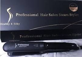 Pin By Amit On Visit Here Pinterest Steam Hair Straightener