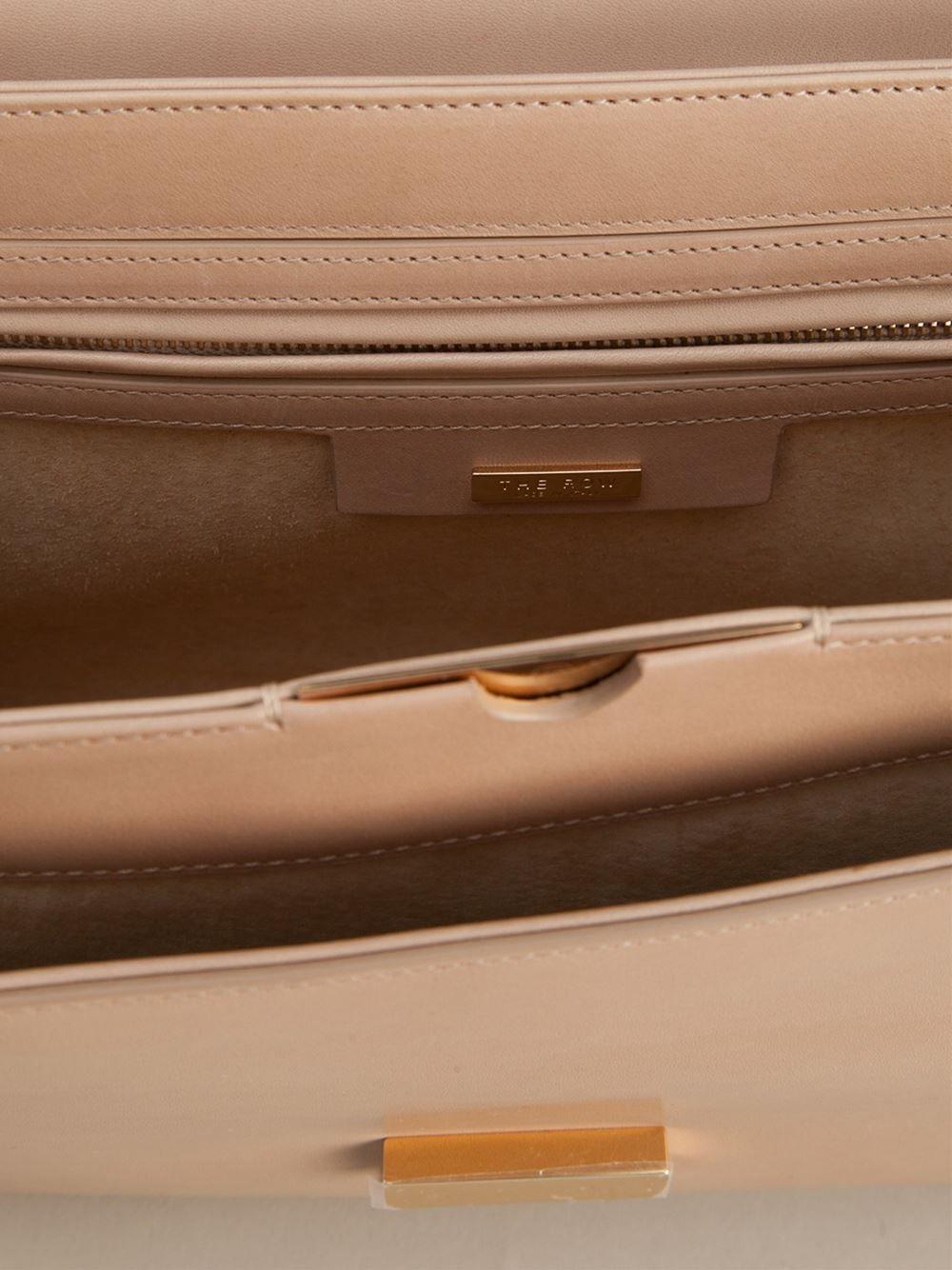 http://www.farfetch.com/shopping/women/the-row-book-bag-item-10863882.aspx?storeid=9467
