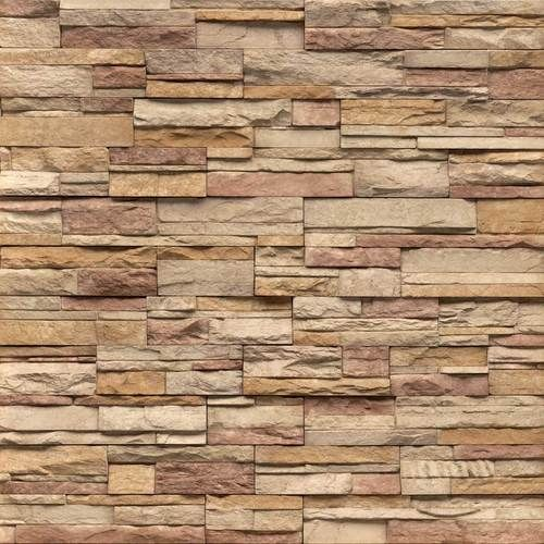 Check Out This Daltile Product Chiseled Ready Stack Amber