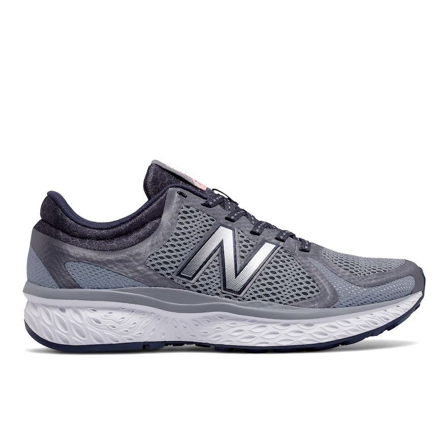 first rate 913e8 0cb69 New Balance 720 v4 Women's Running Shoes   Products   Shoes ...