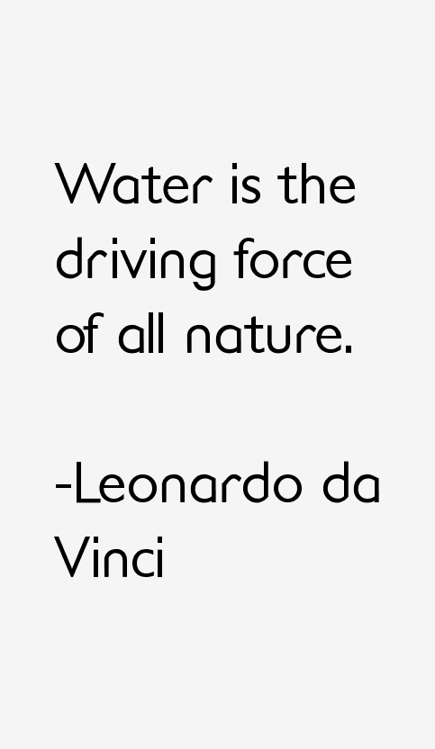 Leonardo Da Vinci Quotes Endearing Leonardo Da Vinci Quotes  Homemade  Pinterest  Wisdom Quotation