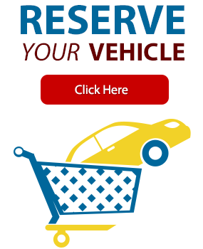 rent a car vancouver offers low cost car rental service with cash deposit debit and prepaid card and without a credit - Prepaid Credit Card Car Rental