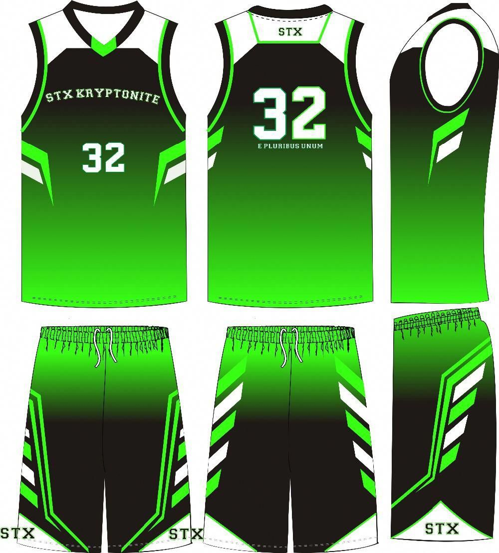 c7c94051b Custom Reversible Basketball Jerseys And Shorts Reversible mesh basketball  jerseys have become the go-to standard for basketball uniforms for all ages  due ...
