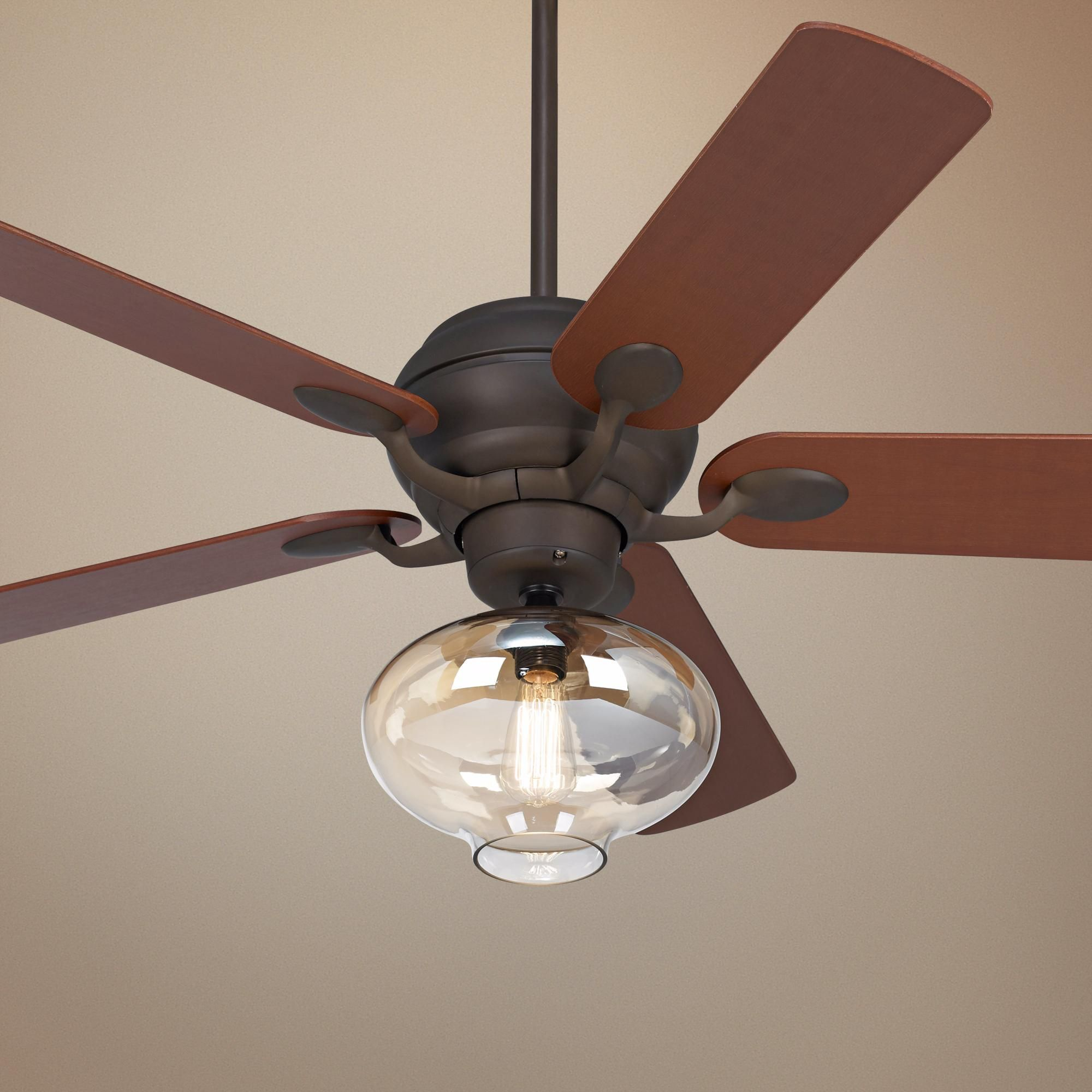 design oil bronze combination kit combo modern white lighting ceiling lowes chandelier ideas depot rubbed kitchen crystal light gallery surprising fan home beautiful
